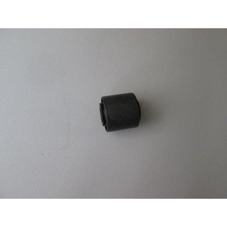 silent bloc triangle sup rieur retro4l pi ces d tach es de 4l. Black Bedroom Furniture Sets. Home Design Ideas