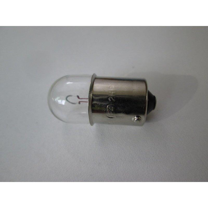 Ampoule lampe 12v 10w retro4l pi ces d tach es de 4l - Ampoule 12v 10w ...
