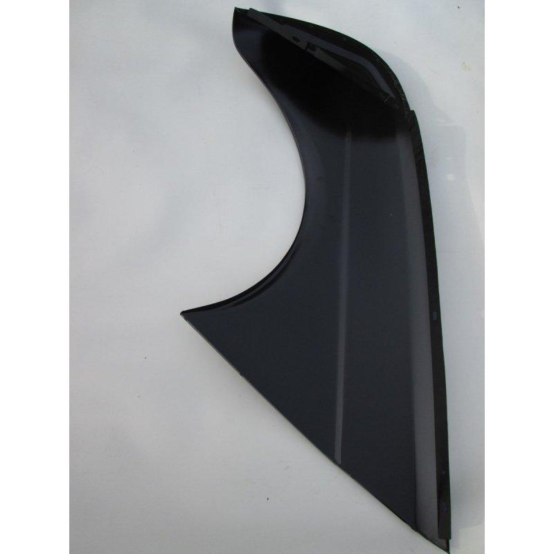 aile avant droite retro4l pi ces d tach es de 4l. Black Bedroom Furniture Sets. Home Design Ideas