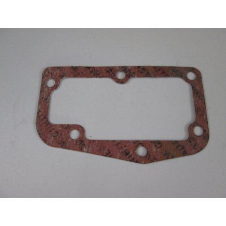 Joint de Plaque Fermeture Culasse CLEON