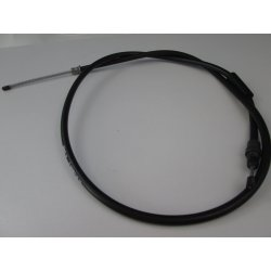 Câble de Frein AR GTL