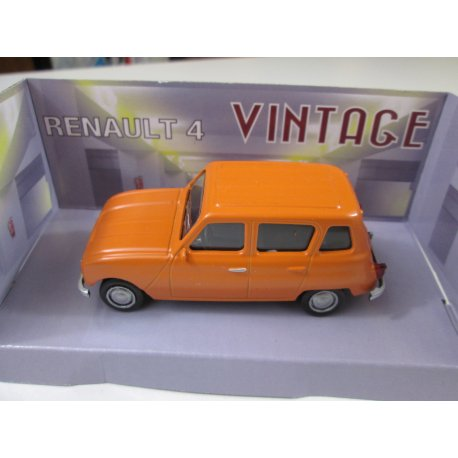 Miniature 1/43