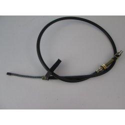 Câble de Frein AVG
