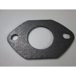 Joint de cale thermique Carburateur 32IF