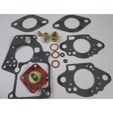 Pochette Réparation Carburateur Solex 32 EIS