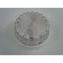 Plafonnier Eclairage Intérieur blanc