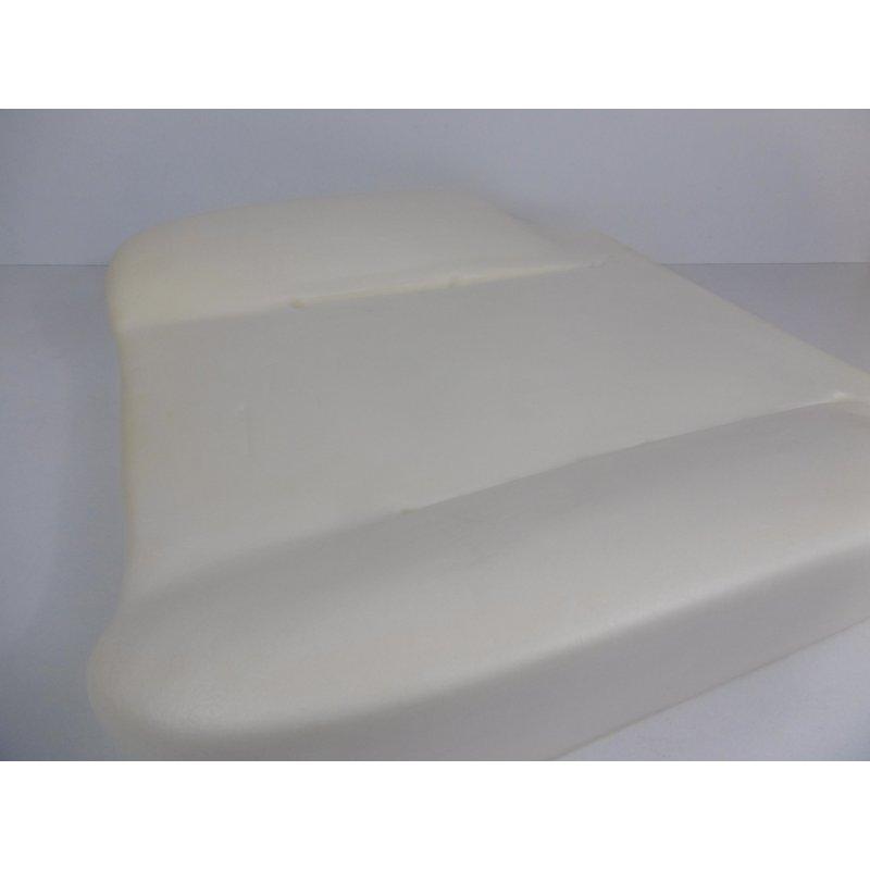 mousse d 39 assise de si ge avant retro4l pi ces d tach es de 4l. Black Bedroom Furniture Sets. Home Design Ideas