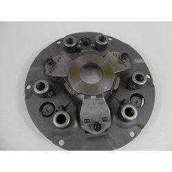 Mécanisme d'Embrayage moteur BILLANCOURT 1er Modèle