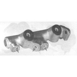 Maître Cylindre de frein 8ème Montage
