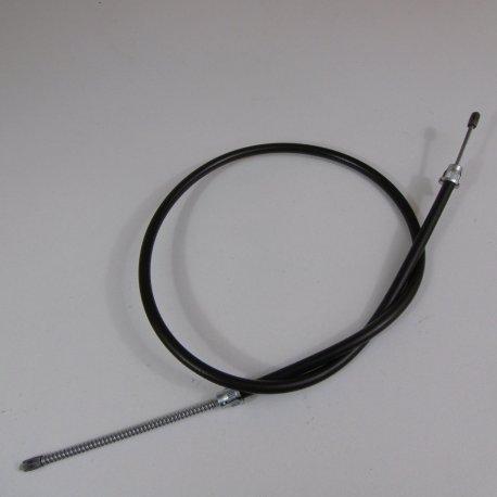 Câble de Frein à Main AVD 1er modèles