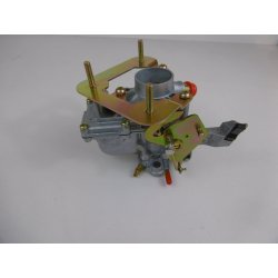 Carburateur Type ZENITH 28 IF