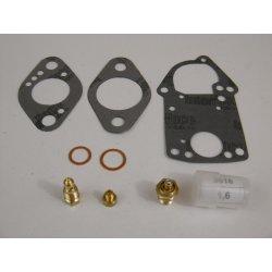 Pochette Réparation Carburateur Solex 26DIS