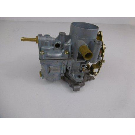Carburateur Type SOLEX 32