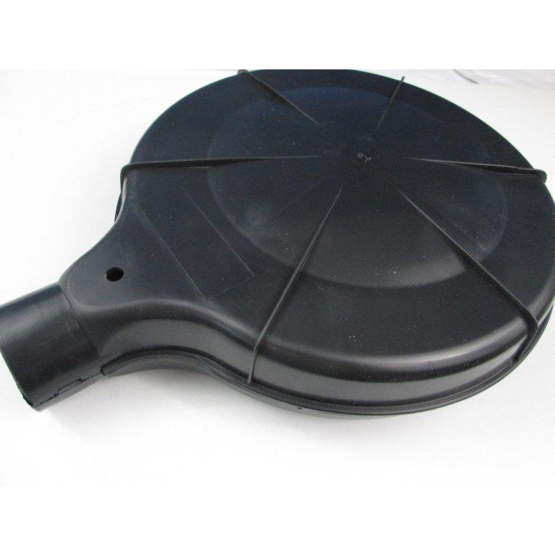 filtre air complet retro4l pi ces d tach es de 4l. Black Bedroom Furniture Sets. Home Design Ideas