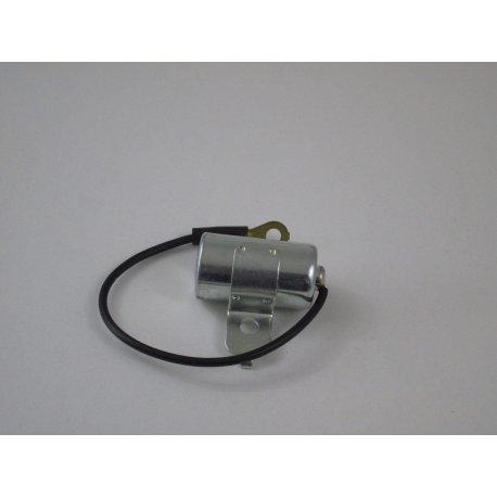 Condensateur d'Allumeur FEMSA