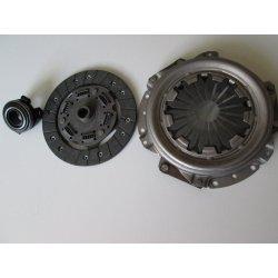 Kit d'Embrayage moteur BILLANCOURT