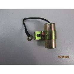 Condensateur d'Allumage Standard