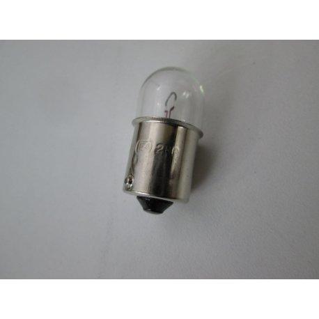 Lampe Ampoule 12v 10w