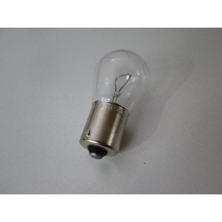Ampoule Lampe 12v 21w