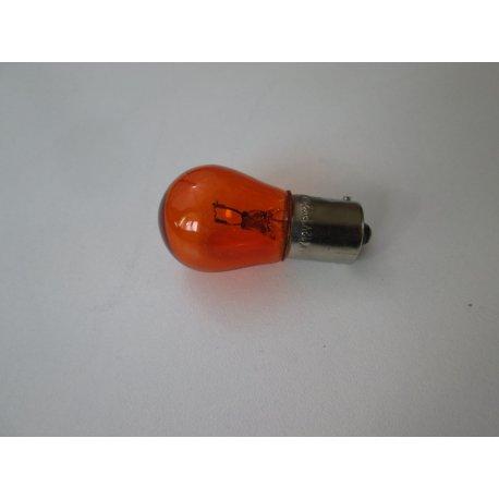 Ampoule Lampe 12v 21w Orange
