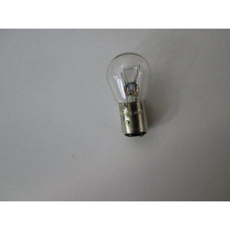 Ampoule Lampe 12v 21/5w