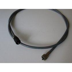 Cable Compteur avant 82