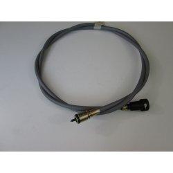 Cable Compteur après 82