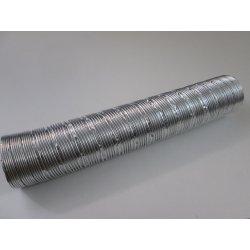 Durite Tube de Filtre à Air 40mm