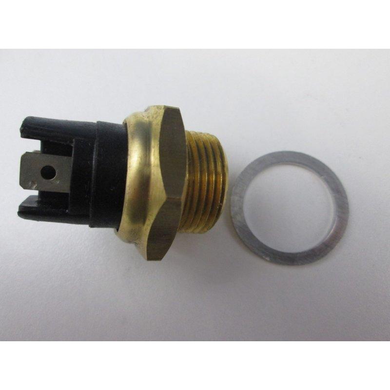 thermo contact interrupteur de ventilateur retro4l pi ces d tach es de 4l. Black Bedroom Furniture Sets. Home Design Ideas