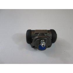 Cylindre de Roue Arrière Montage Bendix 20,6 mm