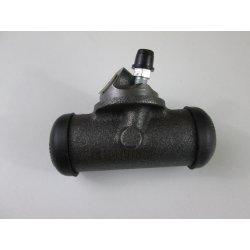 Cylindre de Roue Avant Gauche