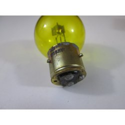 Ampoule code-phare 12V 36/36W