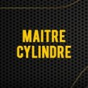 Maître cylindre