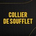 Collier de Soufflet
