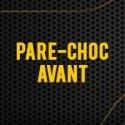 Pare-Choc Avant