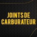 Joints de Carburateur