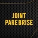 Joint Pare Brise