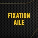 Fixation aile