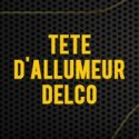 Tête d'Allumeur, Delco