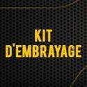 Kit d'Embrayage