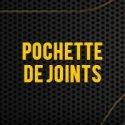 Pochette de Joints