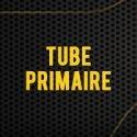 Tube Primaire