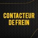 Contacteur de Frein