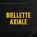 Biellette Axiale