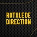 Rotule de Direction