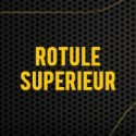 Rotule Supérieure