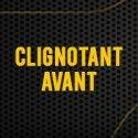 Clignotant avant