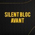 Silent Bloc Avant